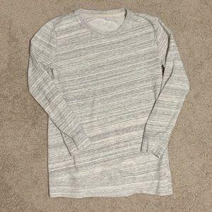 JCrew Women's Pullover